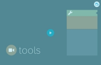 WordPress tools video