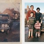 photo restoration Birmingham